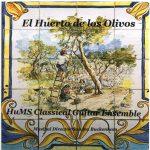 el-huerto-de-los-olivos-cover